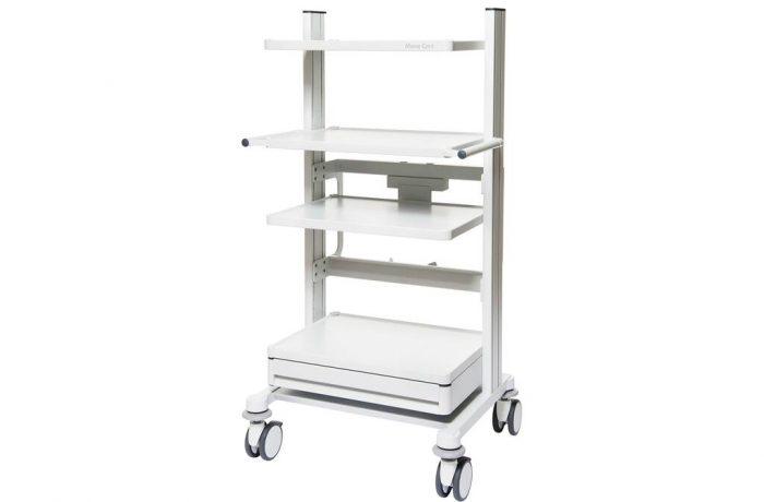 Mova Cart 3.0